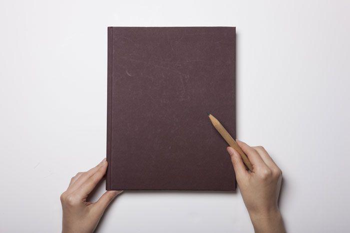 Curso beta escribe tu primer libro en 30 d as escribir mola for Como se escribe beta